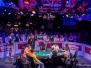 World Series of Poker, 2013