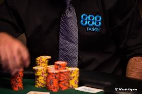 888poker-jpg